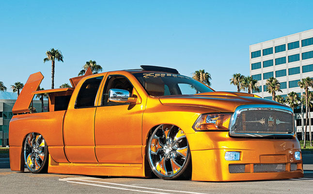 rides, cars, xplizit, club, dodge, ram