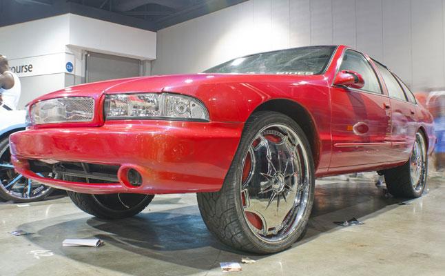 rides-cotd-chevy-impala-ss