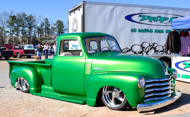 cars-rides-chevrolet-advance-design-pickup