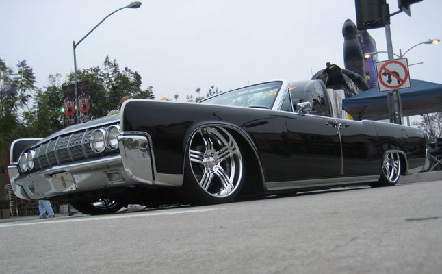 Rides Magazine Custom Cars Donks Rims Amp Car Culture