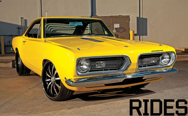 1968-plymouth-barracuda-wallpaper-feat rides cars