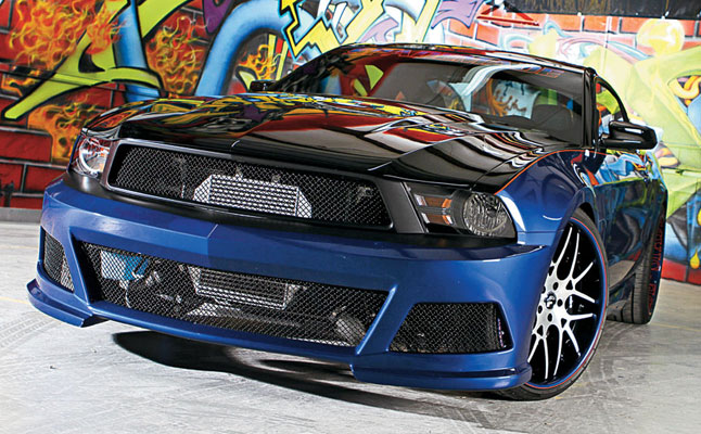 cars-rides-ford-mustang-gt-spade-kreations