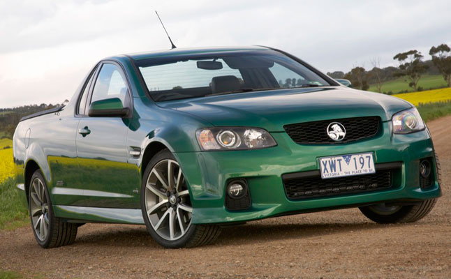 rides cars 2011-holden-commodore-ve-series-ii-ssv-ute