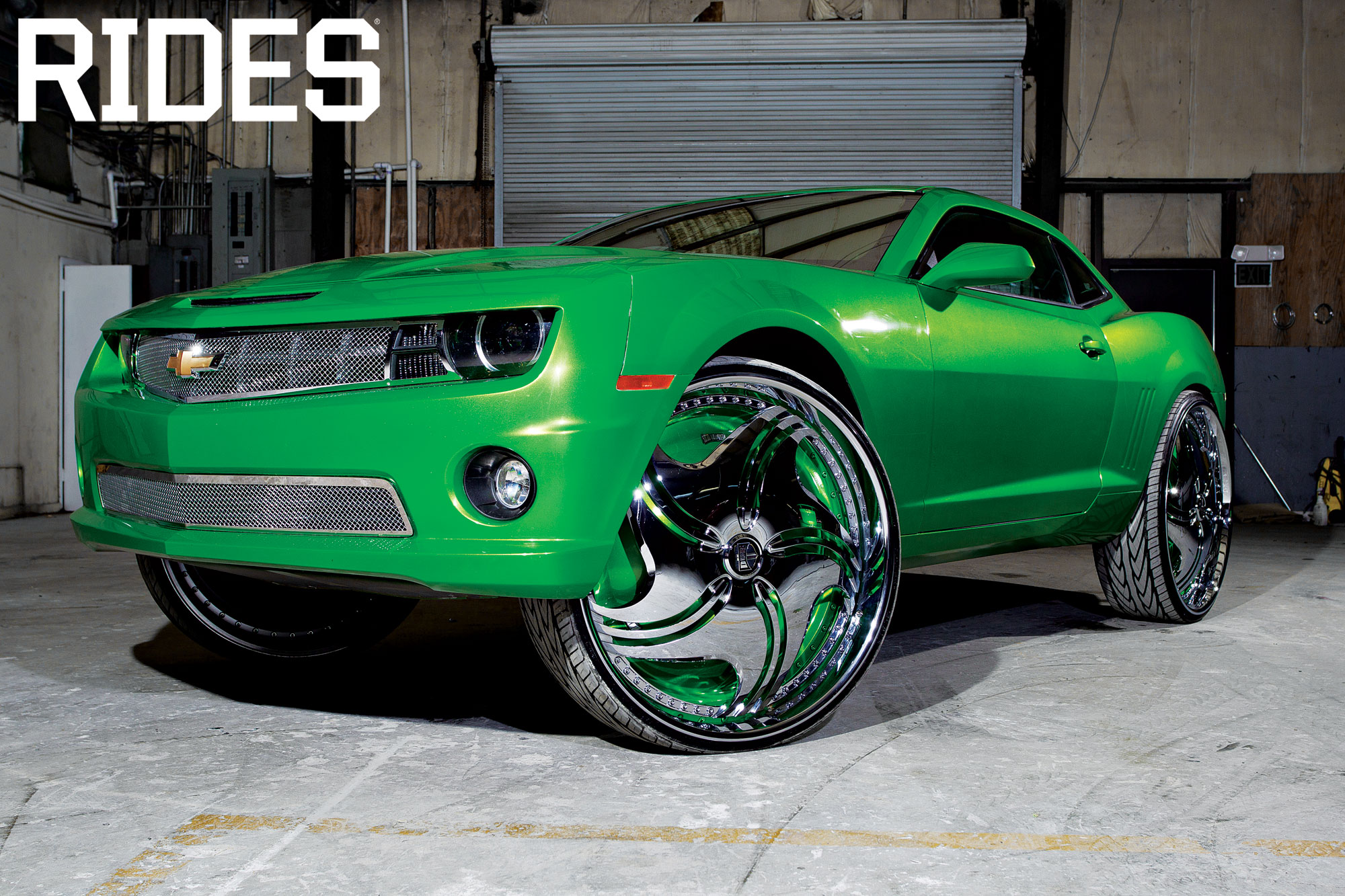 rides cars chevy chevrolet camaro 30s wallpaper