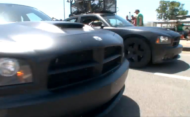0-60 cars dodge-chargers-fast-five