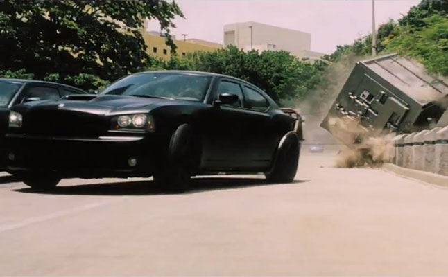 rides cars fast-five-car-chase-feat