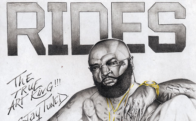 rides cars lagrande perry oglethorpe georgia ga rick ross
