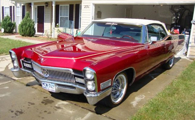 rides cars 1968-caddy-coupe-deville-feat