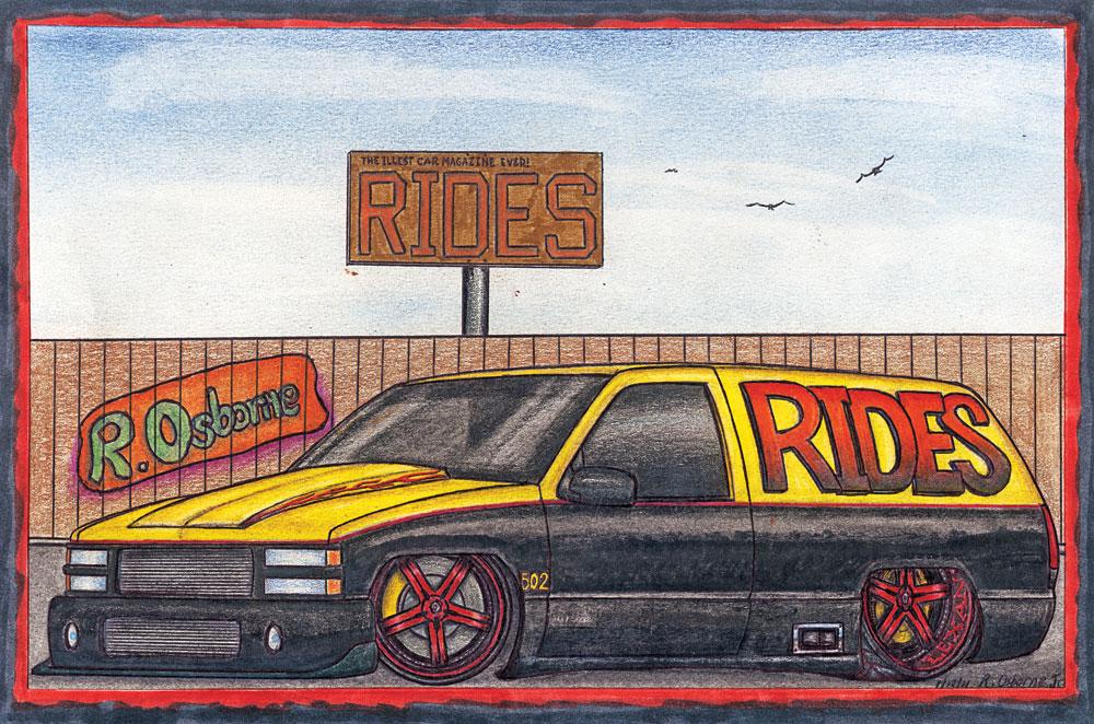 rides cars Ricky-Osborne-Jr_Oneonta-NY