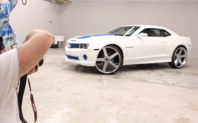 rides-cars-713-motoring-shoot-video