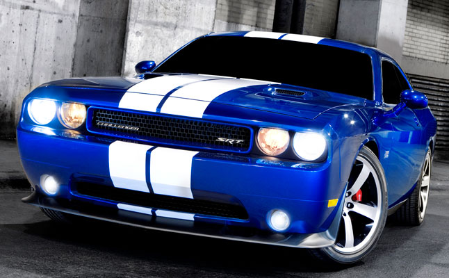 Charger Srt8 For Sale >> hemi - Page 2 of 2 - Rides Magazine