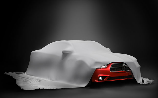 rides cars dodge-charger-under-cover