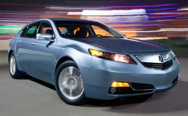 rides cars michael roselli 2012_Acura_TL_011