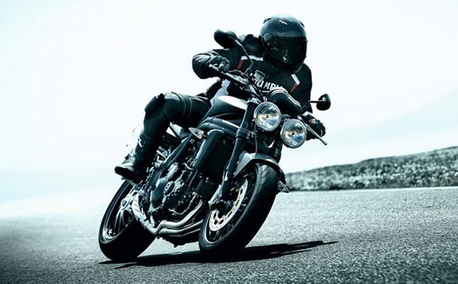 rides cars bikes motorcycle 2011 triumph speed triple
