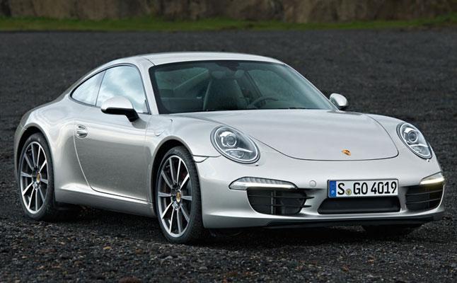 rides cars porsche 911 991 carrera s