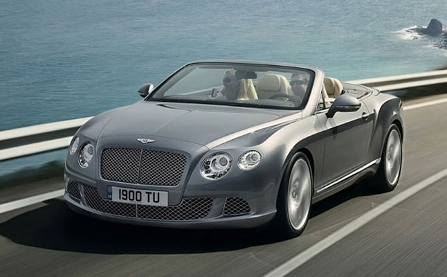 rides cars bentley continental gtc whip vert droptop convertible fresh 2012