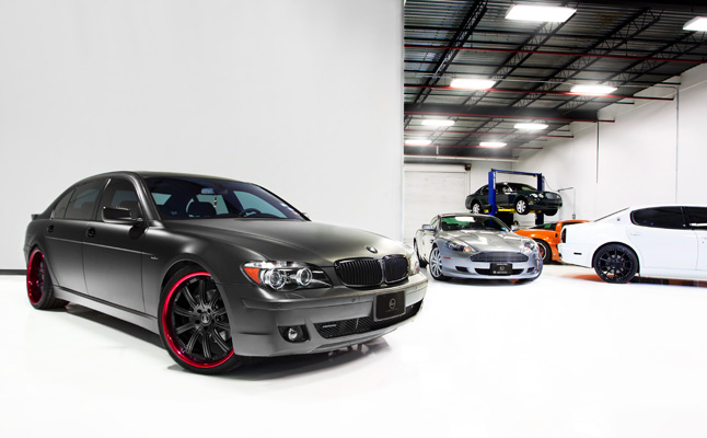 rides cars lux motorwerks new jersey