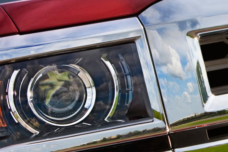 rides cars 2014 chevrolet silverado new trucks