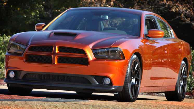 rides dodge charger juiced viper v10 sema