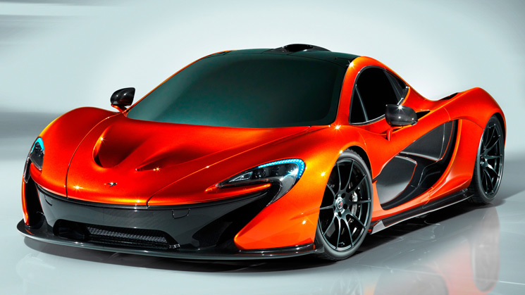 rides-mclaren-p1-ferrari-porsche-paris-concept-mp4-12c-supercar-sports-car