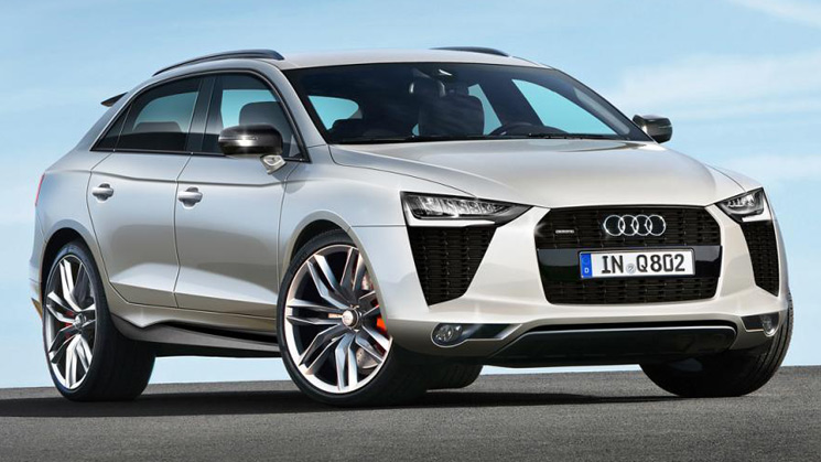 Audi-Q8-Q7-Coupe-featured rides magazine