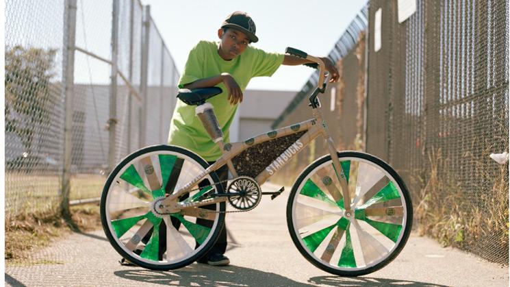 Scraper Bikes California Cali Bay Area Rides