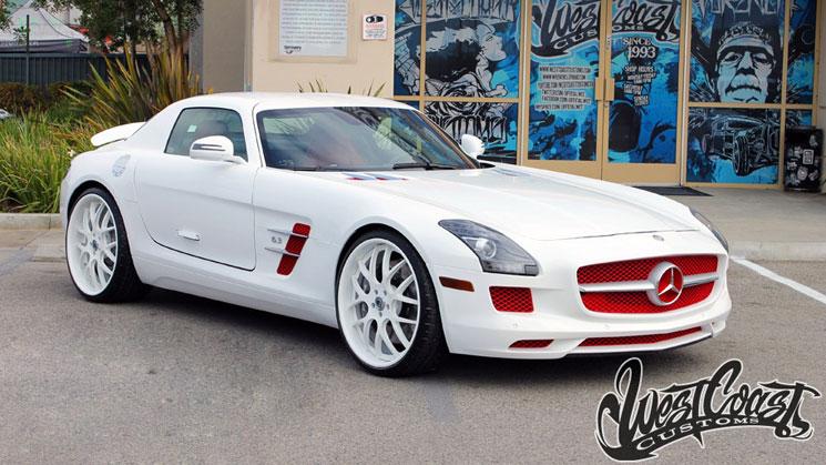 rides-tyga-west-coast-customs-mercedes-benz-sls-asanti-compton-white-red