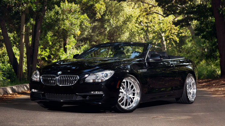 Strasse-Forged-BMW-640i-sm8-21-inch-rides-black-california