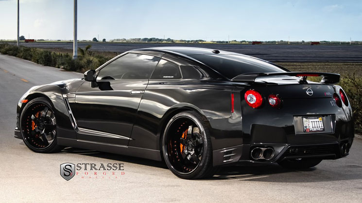 rides-Strasse-Forged-Wheels-Black-GT-R-miami-florida