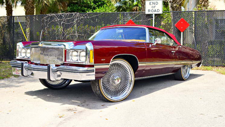 rides-chevrolet-caprice-da-boss-vert-dayton-donk-vogue-chevy-24-inch-wire-wheels-candy-red