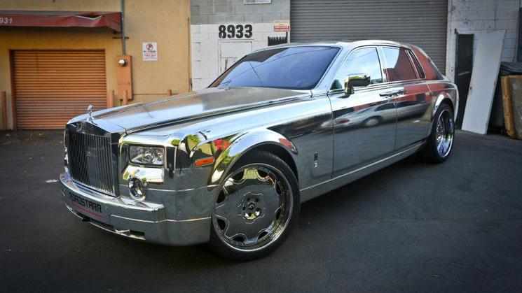 rides-forgiato-fiore-rolls-royce-phantom-chrome-roadstarr-24-inch-rims