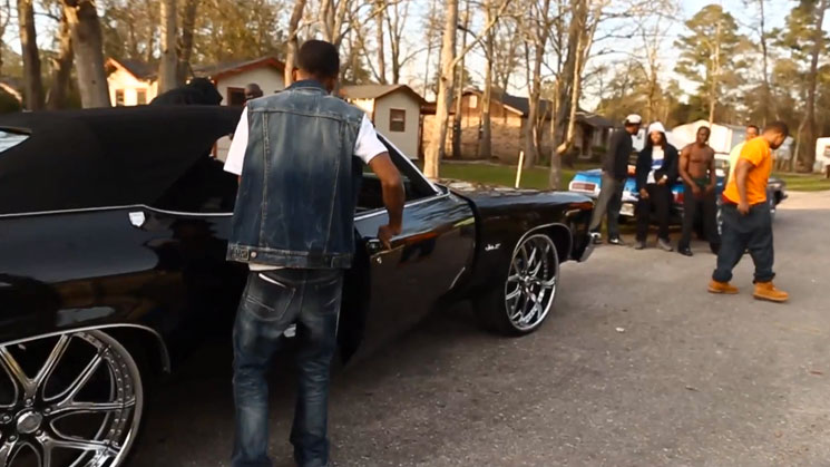 rides-rich-boy-featuring-hemi-break-the-pot-asanti-lexani-oldsmobile-delta-88-chevrolet-camaro-starr-blades