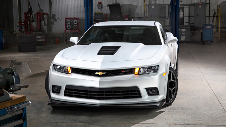 2014, Chevrolet, Camaro, Z28, 2014, rides
