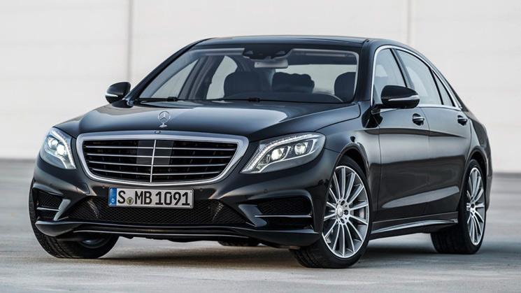 2014-Mercedes-S-Class-featured