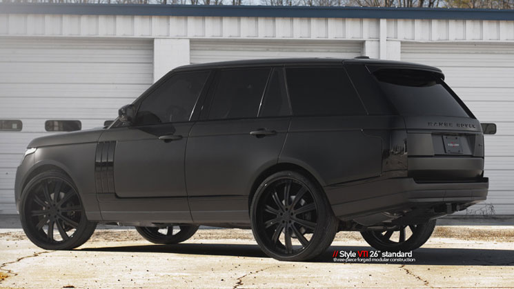 rides-2013-land-range-rover-wheels-rims-top-21-list-best