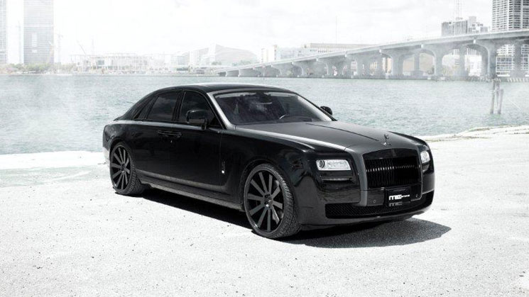 rides-mc-customs-black-rolls-royce-phantom-gfg-wtw-corp-miami-santos-2ss-florida