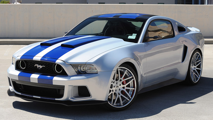 https://cdn.athlonoutdoors.com/wp-content/uploads/sites/7/2013/06/02-nfs-shelby-gt500-featured.jpg