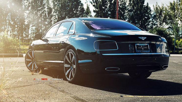 MC-Customs-Bentley-Flying-Spur-W12-Mulliner-rides-magazine-vellano-vm13-miami-florida-rims