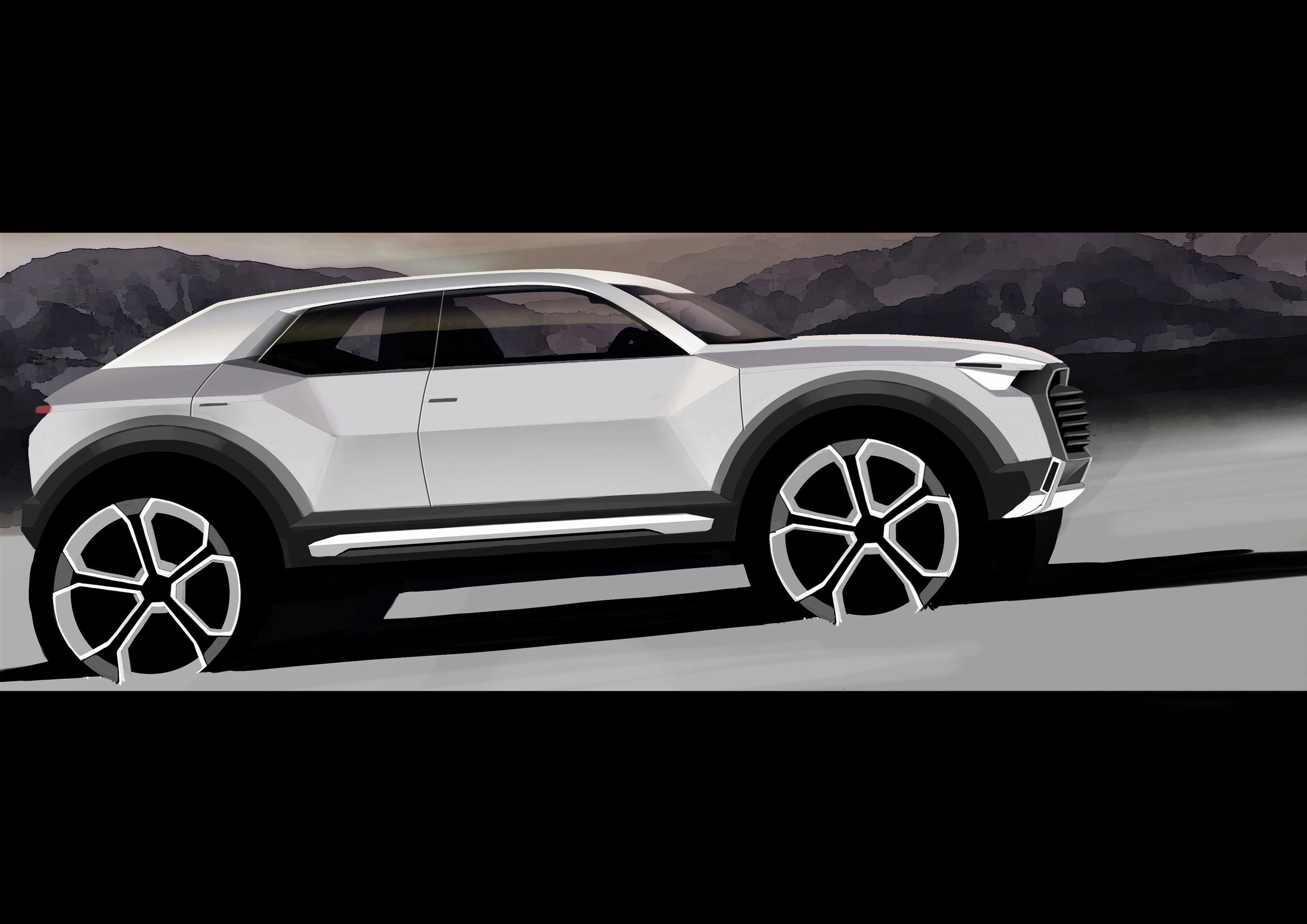 for report suv family news by s compact small luxury families u best named audi world