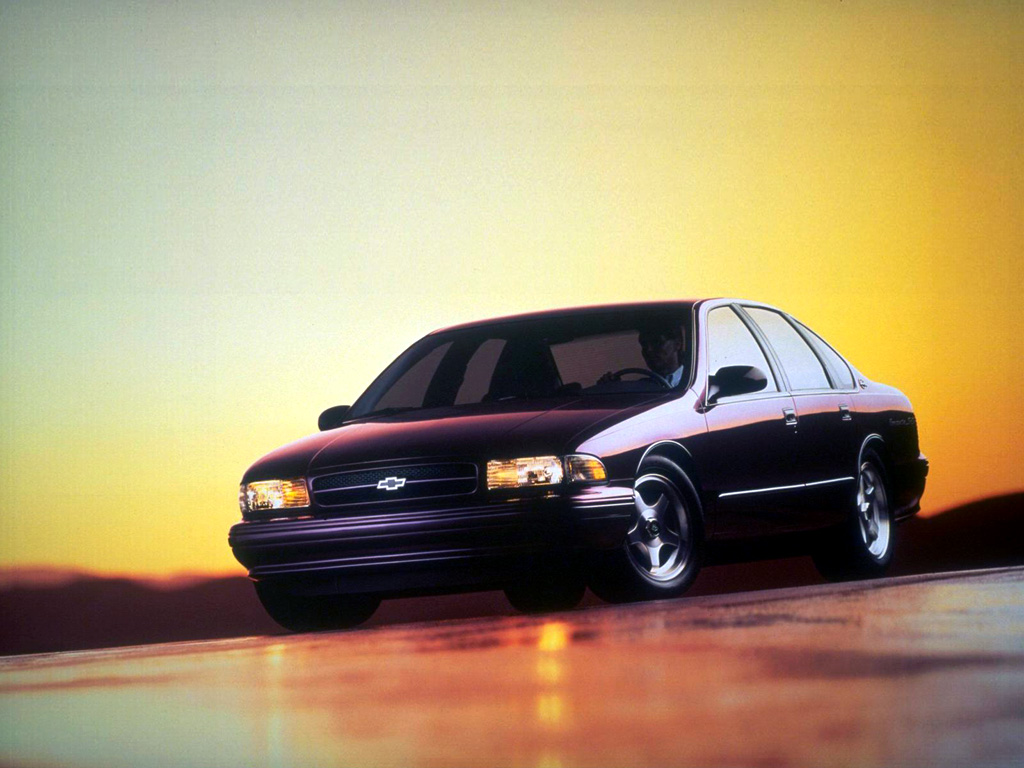 50 Vintage Car Photos From The 80s And 90s | Throwback Thursday ...