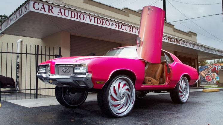 Custom Car Shops Near Me >> Custom Shops Rides Magazine