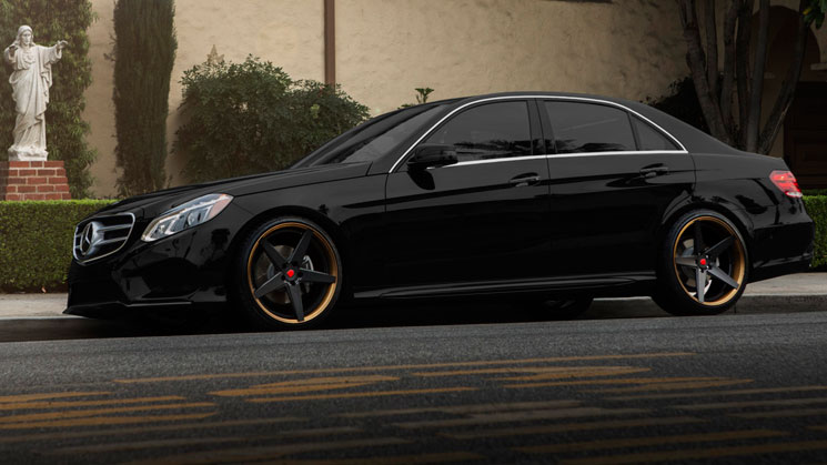 E class rides magazine for 2012 mercedes benz e550 coupe review