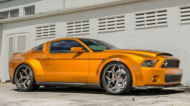 2013-Shelby-GT500-Super-Snake-Tuning-Ultimate-Auto-HD-Wallpapers-11-