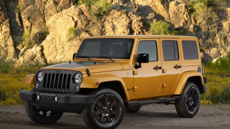 Jeep, wrangler, altitude, jeepsummer