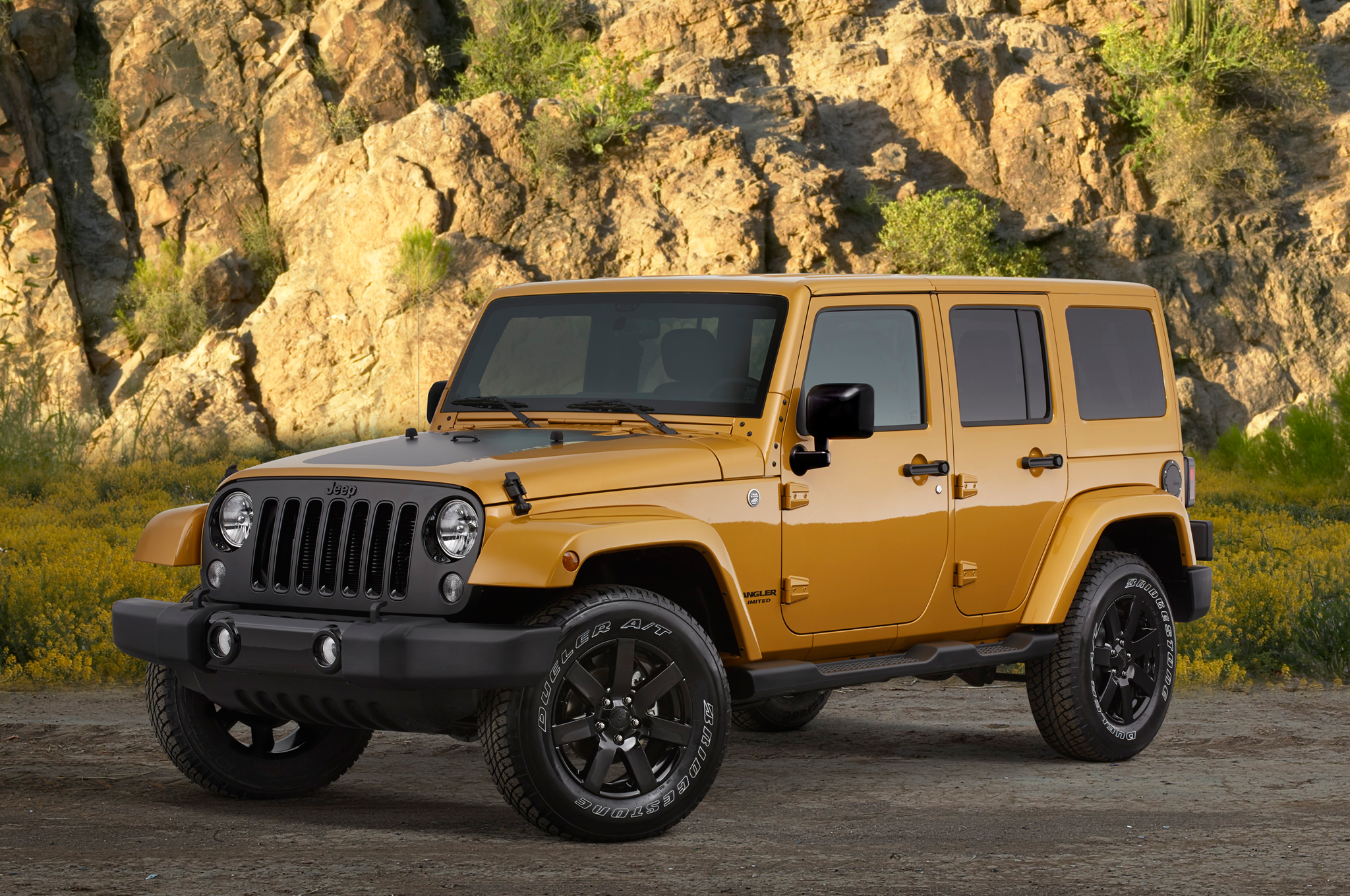 wheel jeep four owned sport inventory suv wrangler used rubicon unlimited pre warrenville in drive