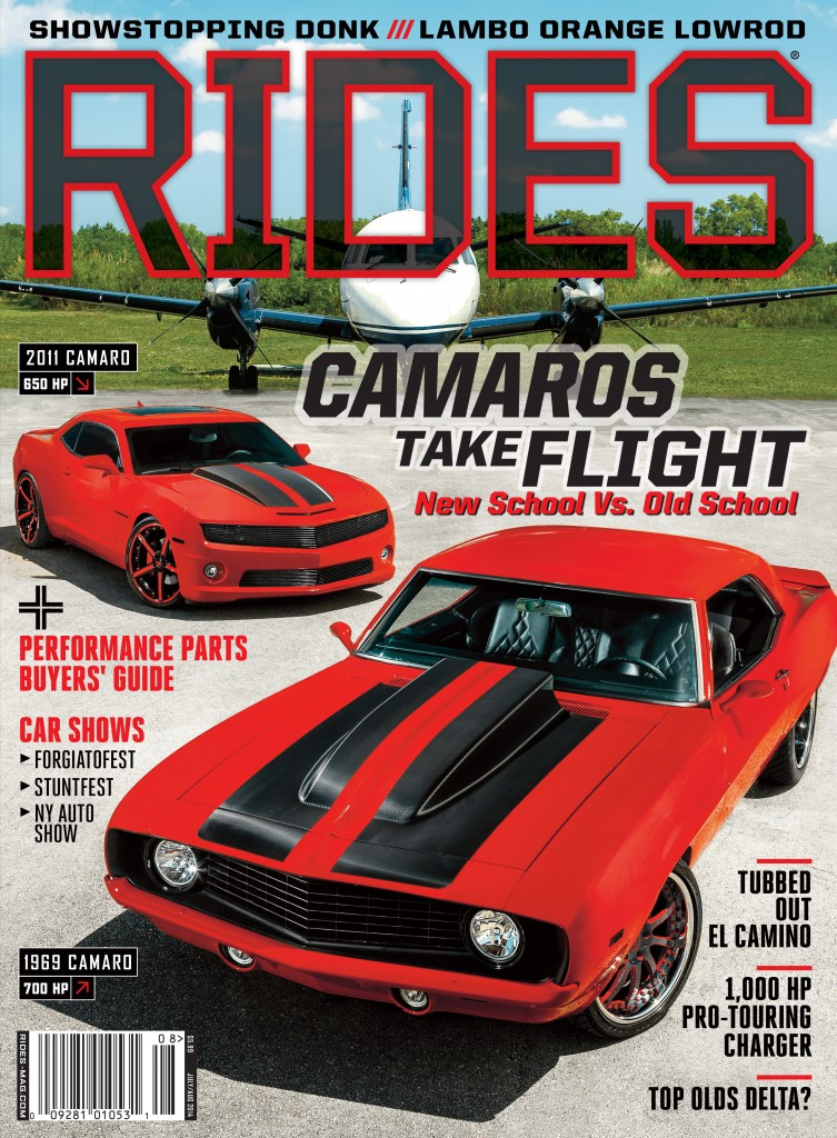 RIDES_69_T8A5.indd