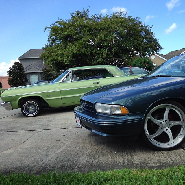 Spitta Andretti S Top 75 Instagram Pics From The Summer