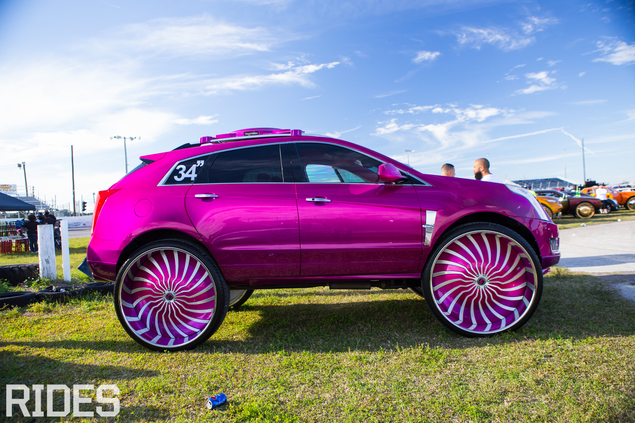 Best Off Road Tires >> 2015 MLK Weekend Car Show