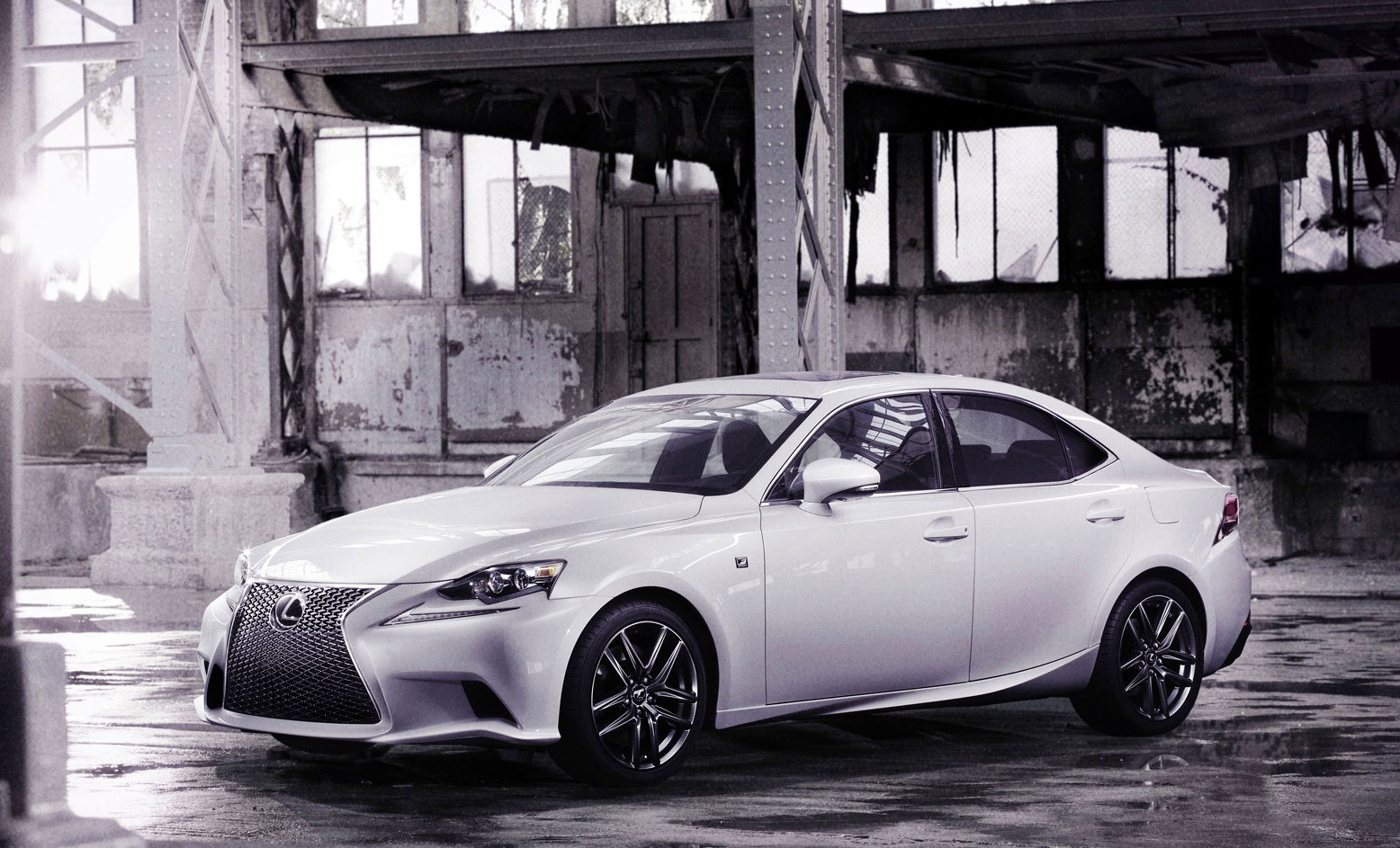 objectpages webster f is motors sport lexus