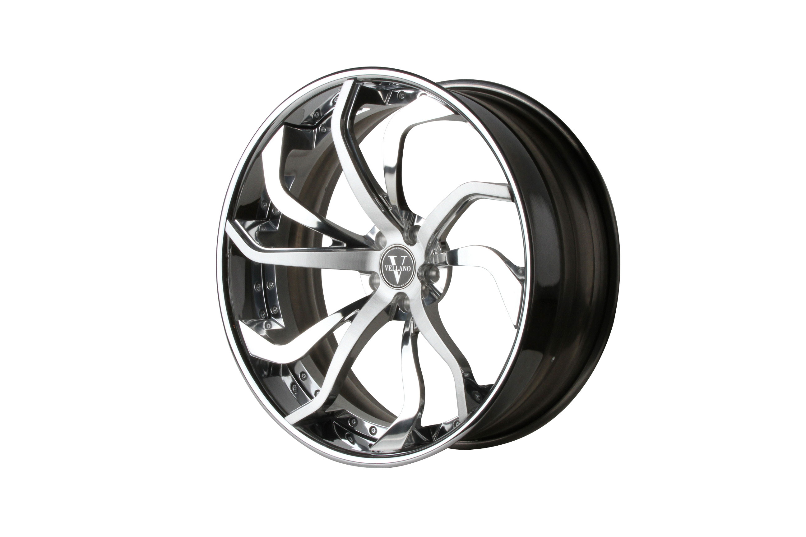 VCY_Concave_19,20,21,22,24,26inch.jpg